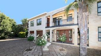 Home Repairs Bloemfontein