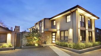 Property Maintenance Bloemfontein1